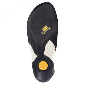 La Sportiva Otaki Climbing Shoes Dame